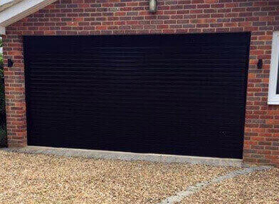 Garage Door Repairs Leighton Buzzard