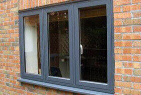 uPVC Refurbishment